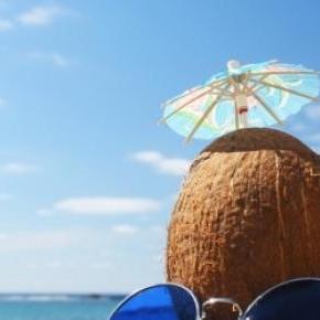Belföld vagy külföld ? Hova menj nyaralni !