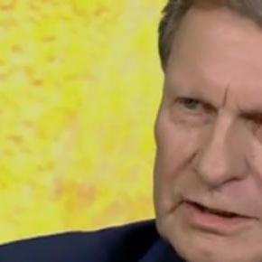 Leszek Balcerowicz w TVN24