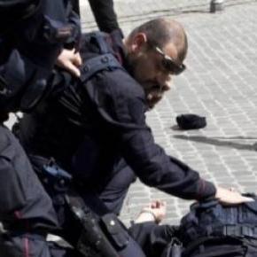 Patru persoane au murit, în urma unui atac armat