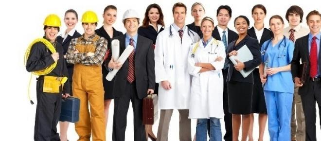 Hospital Regional de Araranguá abre concurso