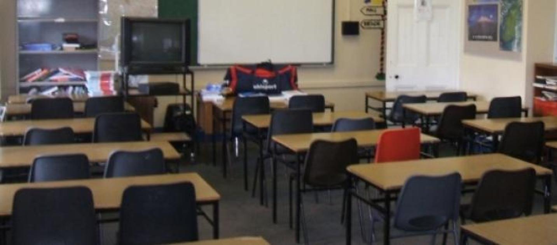 chec scolaire comment faire pour l 39 enrayer. Black Bedroom Furniture Sets. Home Design Ideas