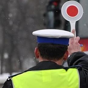 Są pierwsze odebrane prawa jazdy, nasygnale.pl