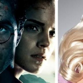 Algumas das personagens mais poderosas do mundo