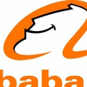 Alibaba Group, falsificaciones