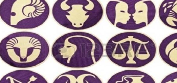 Horoszkóp mindenkit érdekel