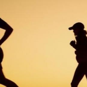 A testmozgás minden másnál fontosabb!