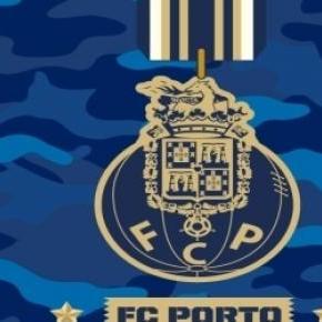 FC Porto em caso de venda terá de ir ao mercado.