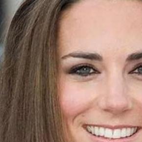 Księżna <b>Kate nadal</b> nie urodziła - ksiezna-kate-nadal-nie-urodzila_326369