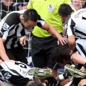 Nagy változások jöhetnek a Newcastle United-nél.