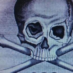 """Wird Amerika von den """"Skull and Bones"""" regiert?"""