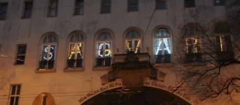 Ságvári - őszig még Fotó: Kelemen Zoltán Gergely