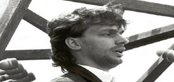 Orbán Viktor 1989. június 16.