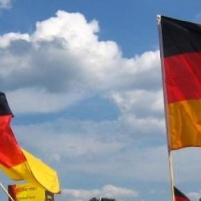 Deutschland steht wieder in einem EM-Finale!