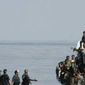 Menekülés, de hová? (http://felsofokon.hu)