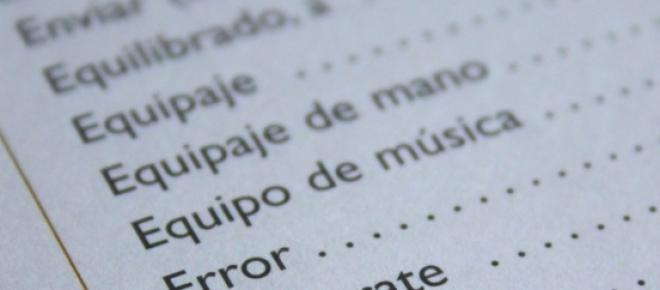 Aprendendo idiomas gratuitamente