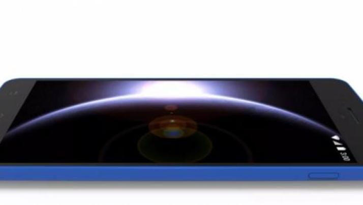 Stonex One Galileo Limited Edition: prezzo e scheda tecnica del top di gamma Italiano