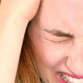 A tartós stressz káros hatásai
