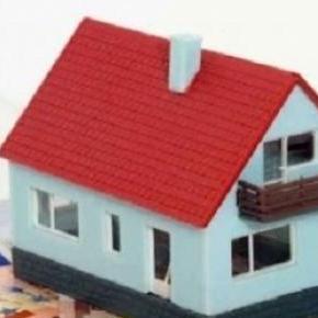 Casa immobiliare accessori calcolo tasi prima casa milano - Calcolo iva acquisto prima casa ...