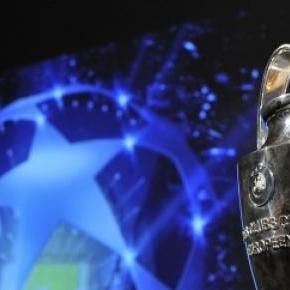Czy Juve zdobędzie upragnione trofeum?