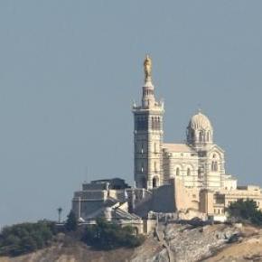Marseille le trafic de drogue s'organise