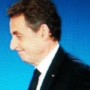 """Nicolas Sarkozy en route pour  """"Les Républicains"""""""