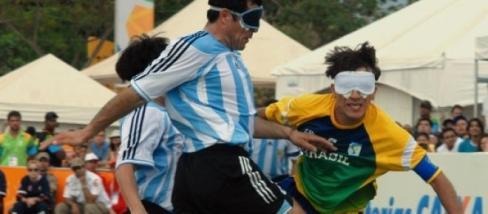Los Murciélagos, grandes del fútbol argentino.