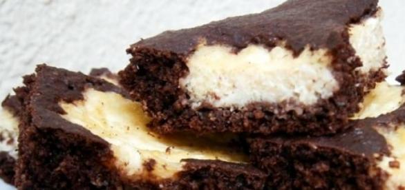 Diétás Boci szelet fogyni vágyóknak