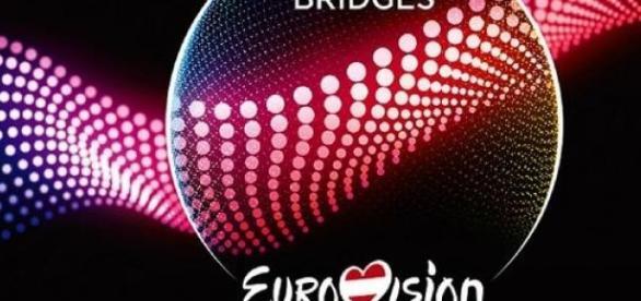 Eurowizja 2015 - zwycięzca może być jeden...