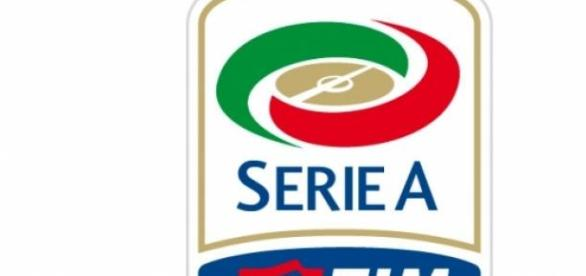 Serie A Transfer Round Up