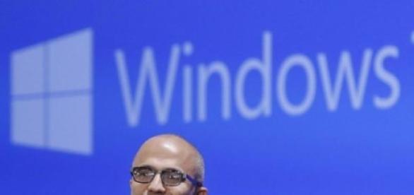 Windows, rechazas, desarolladores