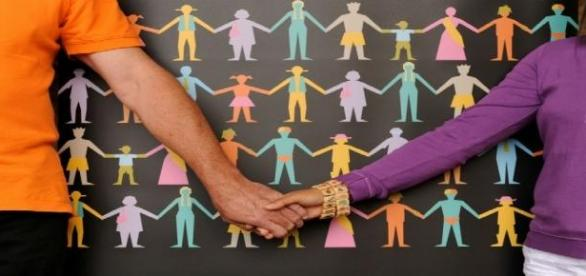 World Day for Cultural Diversity. © DIBP images