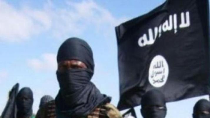 La vittoria dello Stato Islamico