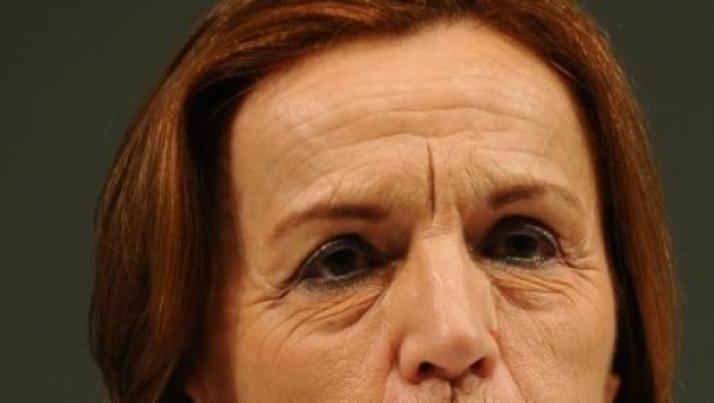 Pensioni: dal decreto legge del governo in arrivo arretrati da 267 a 833 € lordi