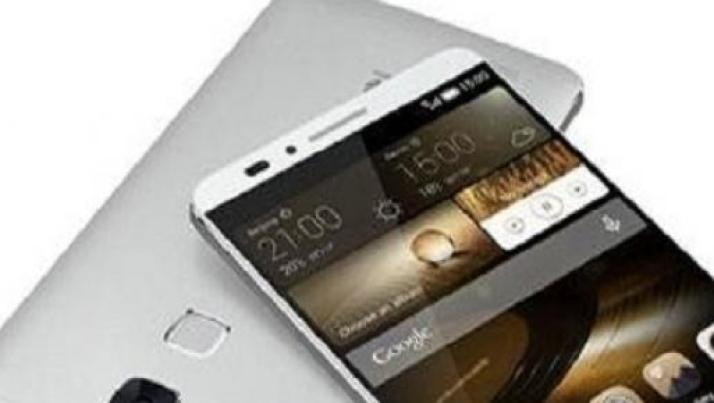 Volantino MediaWorld e Unieuro: offerte 5/2015 per Samsung, Apple e Huawei