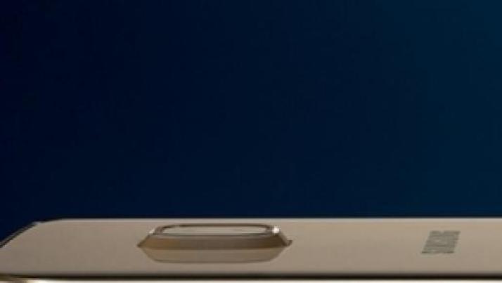 Prezzi scontati Samsung Galaxy S6, S5 e S4, ultime news sull'aggiornamento a Lollipop