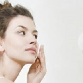 11 dolog ami öregíti a bőrt.