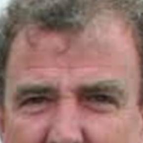Jeremy Clarkson żałuje odejścia z Top Gear
