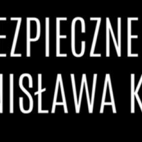 Książka Wojciecha Sumlińskiego