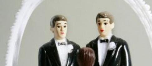 Mariage homosexuel : quels pays lautorisent ? - Elle