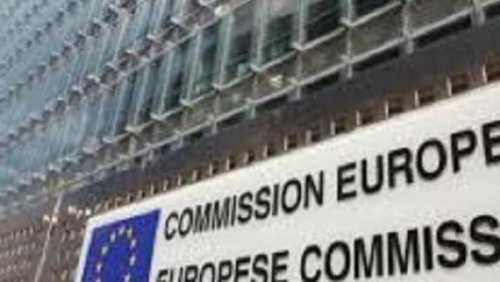 Ennesima bocciatura dalla Commissione Ue: il Governo deve trovare 720 milioni di euro