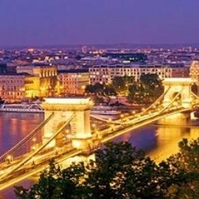 14 dolog amit egy budapesti nem mondana ki.