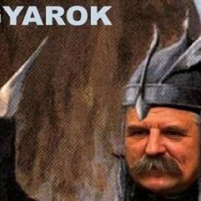 Kép: Orbán viccek - Facebook