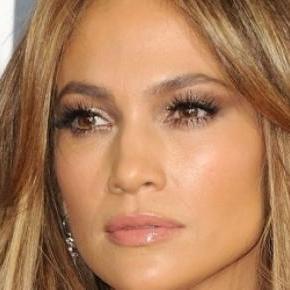 Tagli capelli 2016 colore capelli in base agli occhi for Occhi color cervone