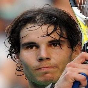 Nadal tízedszerre lehet Roland Garros bajnok