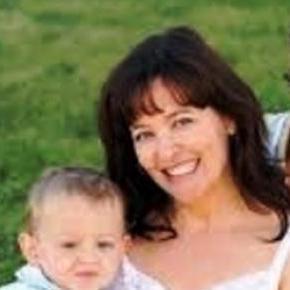 para z dzieckiem, leczenie niepłodności