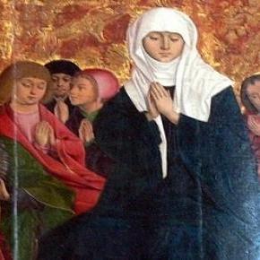 Was feiern wir eigentlich an Pfingsten?