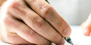 Hasznos tippek az önéletrajzod megírásához