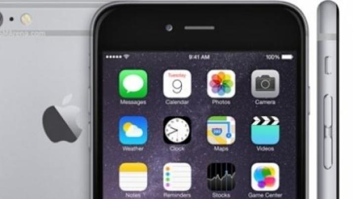 Volantini Euronics Vs Trony di maggio: offerte shock iPhone 6, PS4, Huawei P8
