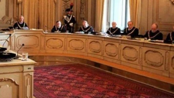 Pensioni: sentenza della Corte Costituzionale, polemiche sulle procedure