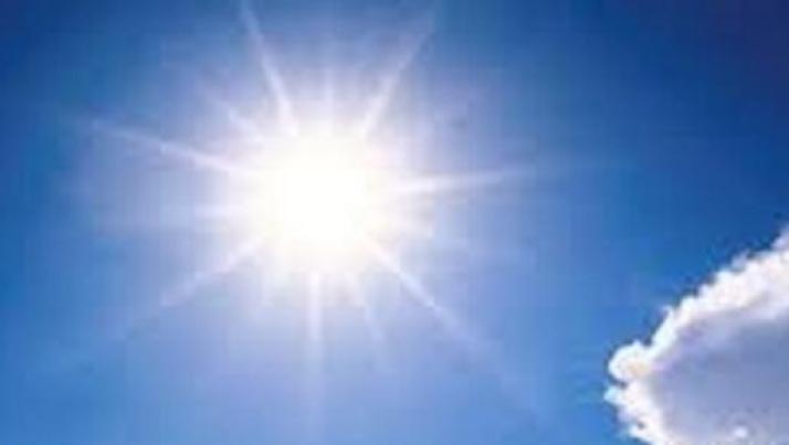Previsioni meteo estate 2015: giugno soleggiato, luglio e agosto instabili, news 23-5